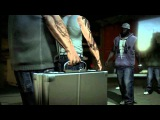 Call of Juarez The Cartel - Launch Trailer US