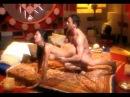 Видео о сексе   Тантра   Йога любвиTantra   el Yoga del amor 11