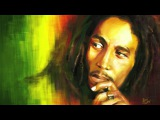 Bob Marley -nSo Much Trouble