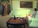 Проклятый рай (2006). 39 Серия.
