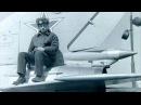Film Посвящается нашим авиационным техникам wmv
