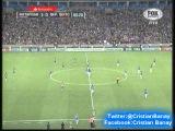 Botafogo 4 Deportivo Quito 0 (Radio Globo RJ ) Copa Libertadores 2014 Los goles (522014)