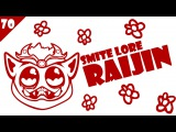 SMITE Lore Ep. 70 - Who is Raijin?