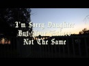 """Hollywood Undead - """"Lion"""" (Official Lyric Video)"""