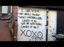 """Hollywood Undead - """"Believe"""" (Official Lyric Video)"""