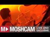 Gary Numan - Pure  Live in Sydney  Moshcam