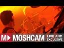 Gary Numan - Pure | Live in Sydney | Moshcam