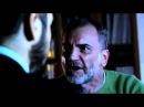 Promettimi che non lavorerai mai - The Jackal - Anno Uno