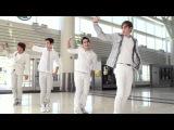 Big Time Rush - Worldwide (Video)