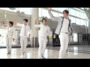 Big Time Rush - Worldwide Video