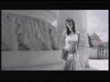 Парадуш - Музыка под снегом