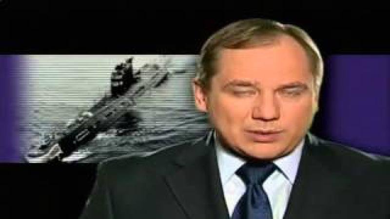 Стратегическая авиация Лучшие самолеты истребители 2 след истребителя 2015 перехватчик