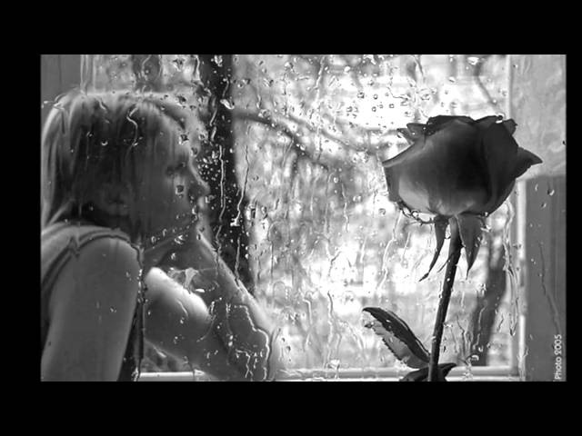 Николь Ю (Nika) - Кому сказать ... (new 2012)