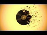 Lykke Li I Follow Rivers (The Magician Remix) HD