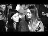 Sarah &amp Veronica - Aspettando il 9 Maggio
