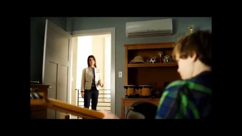 Gree Ductless Air Conditioners The Ulitmate Ductless Air Conditioner Comfort