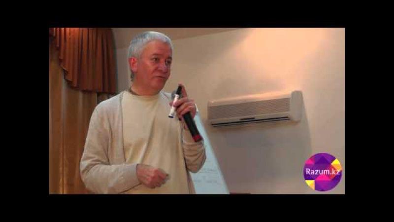 Хакимов А.Г., «Любовь с первого взгляда. Инструкция по технике безопасности», 04.07 . » Freewka.com - Смотреть онлайн в хорощем качестве
