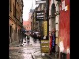 ВИА Веселые ребята Варшавский дождь