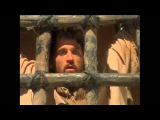 фильм Иеремия смотреть онлайн   Православные фильмы онлайн