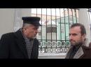 TALYSH TV ТАЛЫШ De Fəxrəddin Əboszodə musahibə