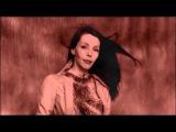Наталия Медведева - Проститутка (студийная запись 1993г. моновариант)