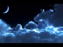 Программа для глубокого сна дельта медитация