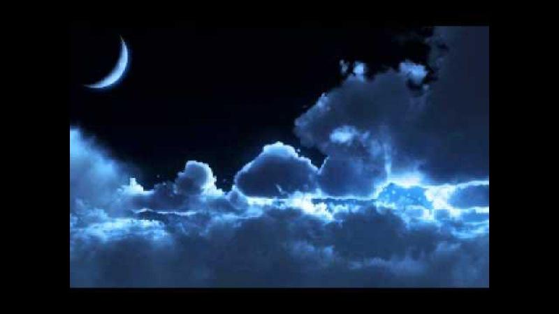 Программа для глубокого сна (дельта-медитация)