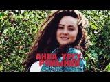 5 СМЕРТЕЛЬНЫХ СЕЛФИ - Видео Dailymotion
