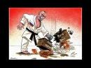 Владимир Путин, еврейский «герой» в поэтапной холодной войне - Vladimir Putin, Jewish Hero in a Staged Cold War