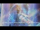 Leo Rojas - Farewell 2016 Ext.Dj Ikonnikov E.x.c Mix By Marc Eliow HD