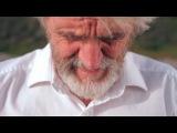 Dave Gahan feat. Soulsavers - Take Me Back Home (Music Video)