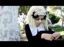 Ленор - маленькая мёртвая девочка / Lenore the cute little dead girl Короткометражный фильм