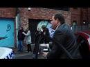 «Джек Айриш Тупик» 2014 Трейлер / kinopoisk/film/760741/