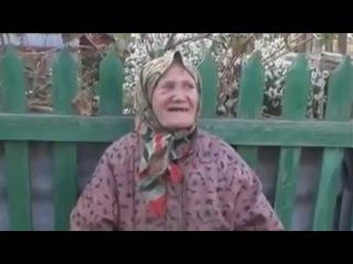 Новый распятый славянский мальчик от ОРТ. Клочок земли и два раба.Путин ТВ жжёт | Донецк
