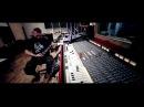 Percival Schuttenbach - Żmij i Dziewczyna (Mniejsze Zło) - OFFICIAL VIDEO [2015]