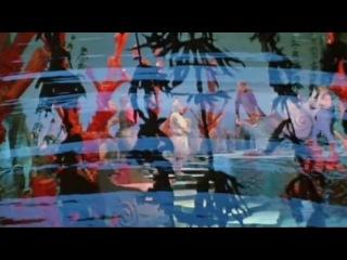 «Огонь, вода и ... медные трубы» (1967): Трейлер / http://www.kinopoisk.ru/film/42747/