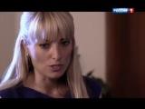 Актёр Сергей Савчук в сериале ,,Особый случай,, в роли менеджера Кирсанова