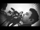 VUNK - Policy Of Truth (Depeche Mode cover @Rockoritoare Live Sessions)
