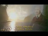 Jean Sibelius, Valse Triste (orch.Herbert von Karajan)