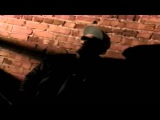 Ice-T - Pulse of the Rhyme (Video  Dirty)