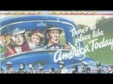 Curtis Mayfield - Billy Jack