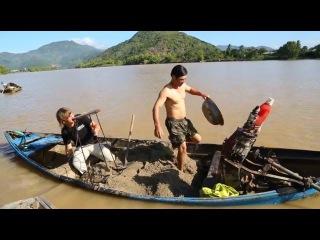 Вьетнам - 6 выпуск (1080p HD) | Мир Наизнанку