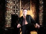 Спектакль Конёк-Горбунок 1973