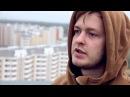 [ ОБЗОР ] КУРТКА «ДОЗОРНЫЙ-2» GSG-8 от TM «GARSING»