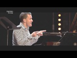 JACKY TERRASSON and GUESTS FULL CONCERT Saint-Emilion Jazz Festival 2012 FULL HD 1080p