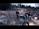 Wolves At The Gate Heralds Music Video