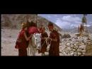 Самсара/Samsara (2001) Начало фильма