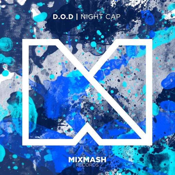 D.O.D – Night Cap (Original Mix)