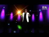 Edgar Gevorgyan JANE JAN -official video 2015-_HIGH