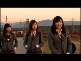 (YNN NMB48 CHANNEL) After-school devil